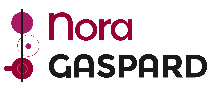 Nora Gaspard